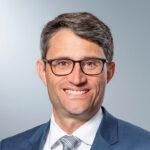 Dr. Lukas Engelberger