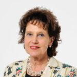 Dr. Ruth Ludwig-Hagemann