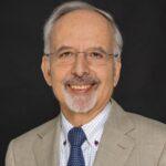 Prof. em. Dr. med Christian Ludwig